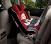 những điều cần biết về ghế ngồi ô tô cho cho trẻ em