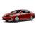 Toyota Camry dòng xe đỉnh cao của thời đại